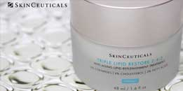 SkinCeuticals Replenishment Treatment