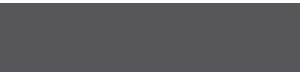 Jane Iredale Main Logo