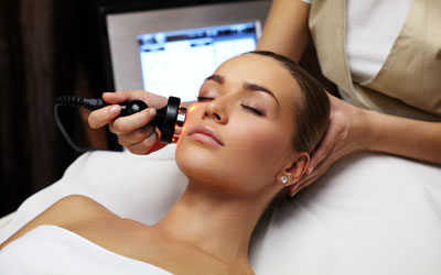 dermatology-laser-cosmetic-spa