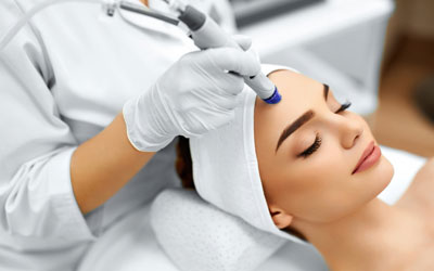 services-skin-rejuvenation